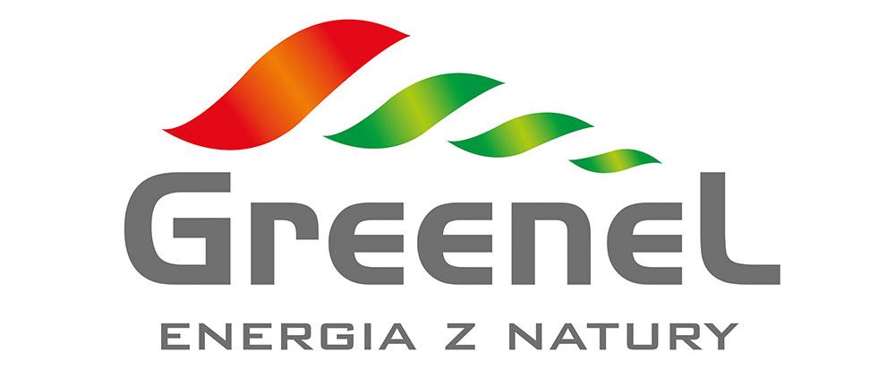Greenel – producent ekologicznego peletu ze słomy